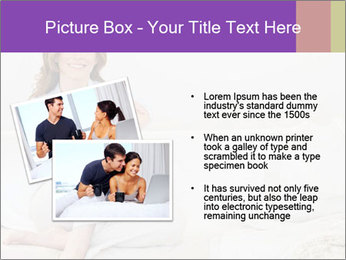 0000071831 PowerPoint Template - Slide 20