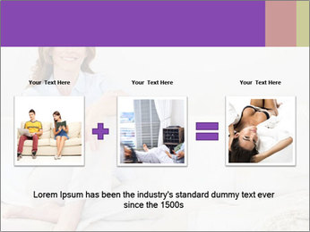 0000071831 PowerPoint Template - Slide 22