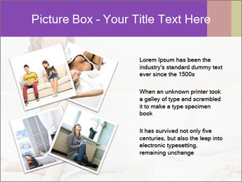 0000071831 PowerPoint Template - Slide 23