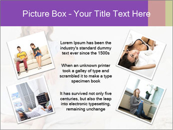 0000071831 PowerPoint Template - Slide 24