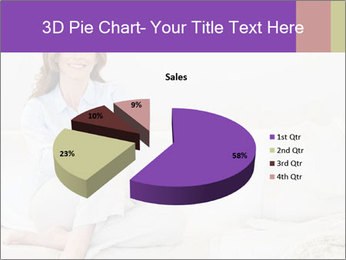 0000071831 PowerPoint Template - Slide 35
