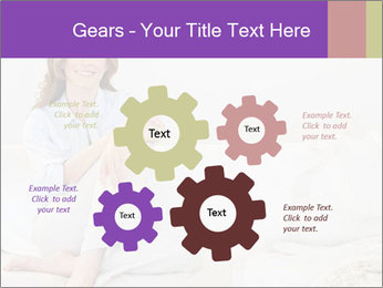 0000071831 PowerPoint Template - Slide 47