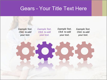 0000071831 PowerPoint Template - Slide 48