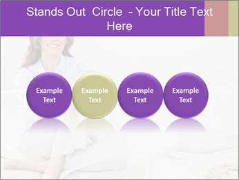 0000071831 PowerPoint Template - Slide 76