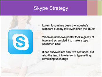 0000071831 PowerPoint Template - Slide 8