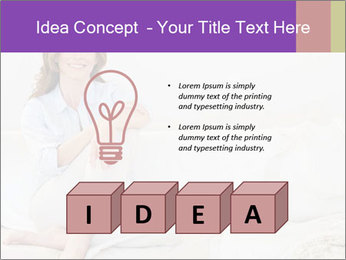 0000071831 PowerPoint Template - Slide 80