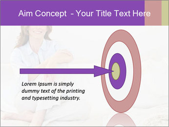 0000071831 PowerPoint Template - Slide 83