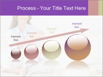 0000071831 PowerPoint Template - Slide 87