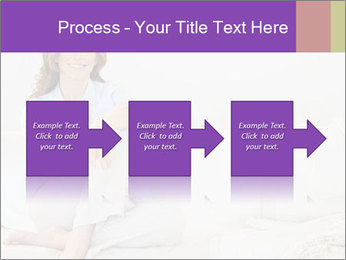 0000071831 PowerPoint Template - Slide 88