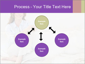 0000071831 PowerPoint Template - Slide 91