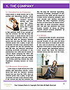 0000071831 Word Template - Page 3