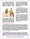 0000071831 Word Template - Page 4