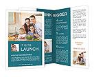 0000071832 Brochure Template