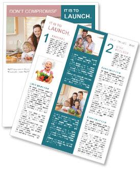 0000071832 Newsletter Templates