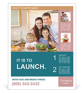 0000071832 Poster Template