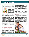 0000071832 Word Templates - Page 3