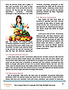 0000071832 Word Templates - Page 4