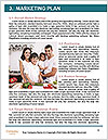 0000071832 Word Templates - Page 8