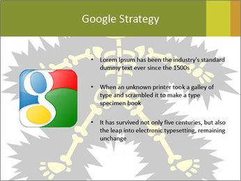 0000071833 PowerPoint Template - Slide 10