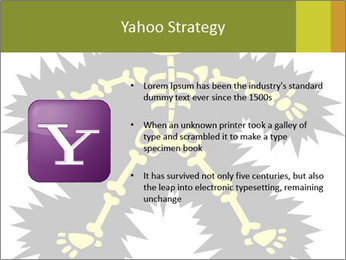 0000071833 PowerPoint Template - Slide 11