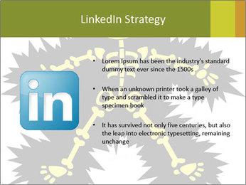 0000071833 PowerPoint Template - Slide 12