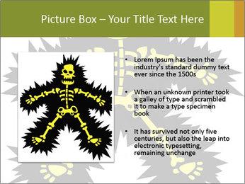 0000071833 PowerPoint Template - Slide 13