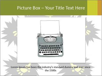 0000071833 PowerPoint Template - Slide 15