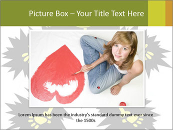 0000071833 PowerPoint Template - Slide 16