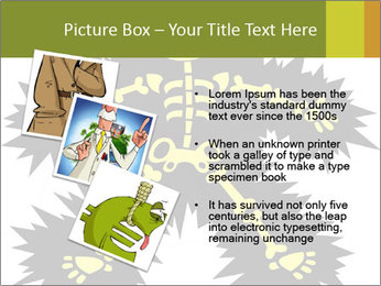 0000071833 PowerPoint Template - Slide 17