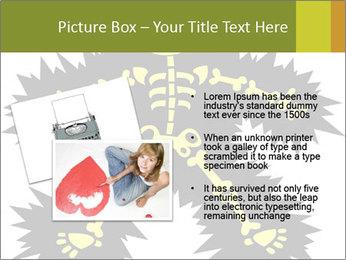 0000071833 PowerPoint Template - Slide 20