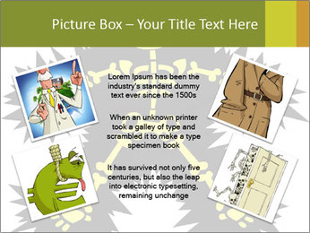 0000071833 PowerPoint Template - Slide 24