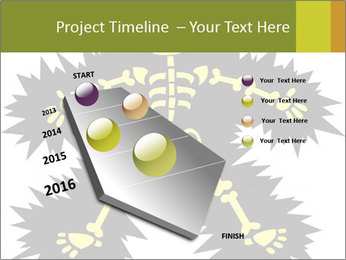 0000071833 PowerPoint Template - Slide 26