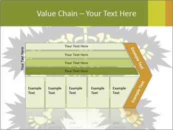 0000071833 PowerPoint Template - Slide 27