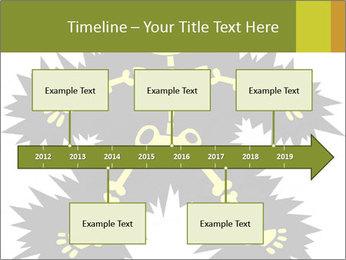 0000071833 PowerPoint Template - Slide 28