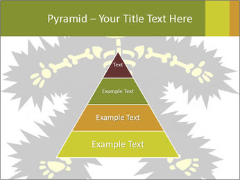 0000071833 PowerPoint Template - Slide 30