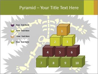 0000071833 PowerPoint Template - Slide 31