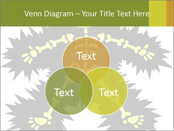 0000071833 PowerPoint Template - Slide 33