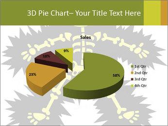 0000071833 PowerPoint Template - Slide 35