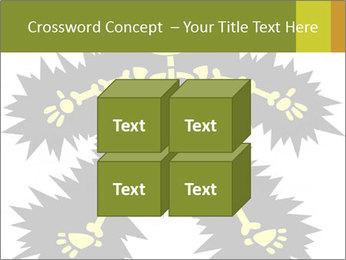 0000071833 PowerPoint Template - Slide 39
