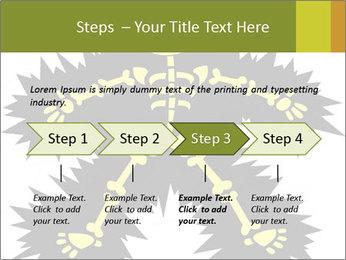 0000071833 PowerPoint Template - Slide 4