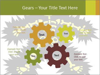 0000071833 PowerPoint Template - Slide 47