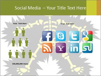 0000071833 PowerPoint Template - Slide 5