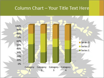 0000071833 PowerPoint Template - Slide 50