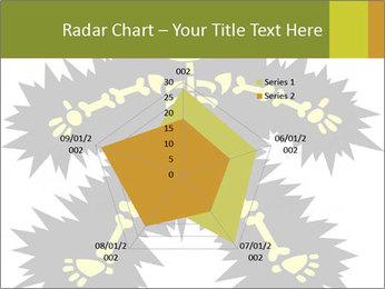 0000071833 PowerPoint Template - Slide 51