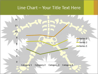 0000071833 PowerPoint Template - Slide 54