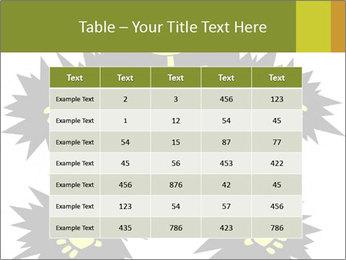 0000071833 PowerPoint Template - Slide 55
