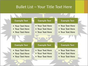 0000071833 PowerPoint Template - Slide 56