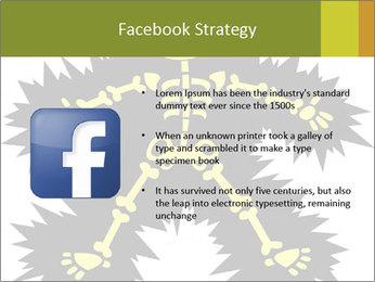 0000071833 PowerPoint Template - Slide 6
