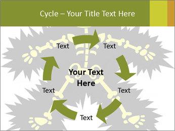 0000071833 PowerPoint Template - Slide 62