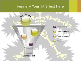 0000071833 PowerPoint Template - Slide 63